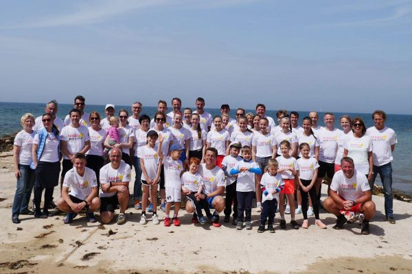 Tenniscamp in Kroatien - Umag 2019 | Tennisschule Knogler