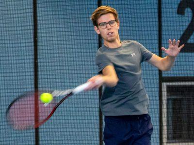 Valentin Meier | Tennisschule Raimund Knogler